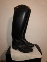 Ariat Tall Riding Boots in Ramstein, Germany