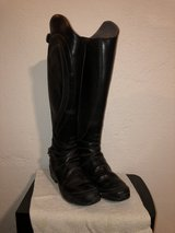 Ariat V-Sport Tall Riding Boots in Ramstein, Germany