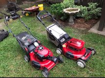 Lawn Movers for sale in Kingwood, Texas