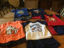 12 month boys short outfits in Beaufort, South Carolina