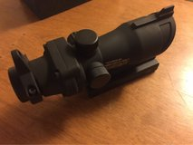 Green and Red Dot sight Tactical Shooting /Hunting scope in Manhattan, Kansas