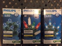 misc LED lights in Joliet, Illinois
