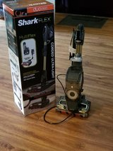 Shark Flex Vaccuum in The Woodlands, Texas