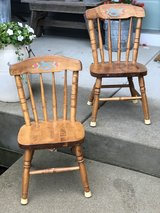 Kids Chairs in Chicago, Illinois