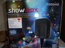 SHOW-BOX in Alamogordo, New Mexico