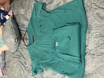 Scrubs for sale in Fort Polk, Louisiana