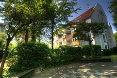 High Quality Wiesbaden Living Residence for Rent in Wiesbaden, GE