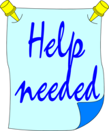*Wanted* any adult diapers incontinence supplies needed for disabled woman in 29 Palms, California
