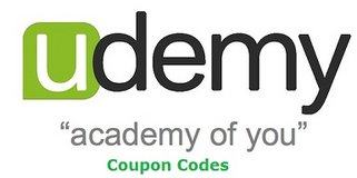 Udemy Coupon in San Diego, California
