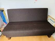 High quality futon in Ramstein, Germany