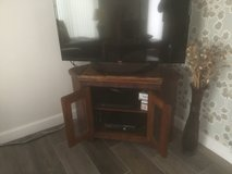 Tv unit in Lakenheath, UK