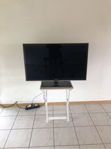 40 inch 220 Samsung TV in Ramstein, Germany