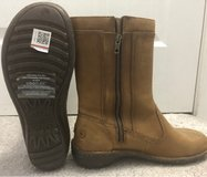UGG boots (NEW) in Naperville, Illinois