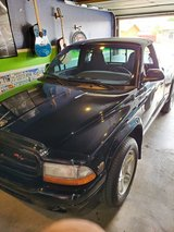 2000 Dodge Dakota RT in Alamogordo, New Mexico