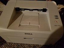 Dell Laser Printer in Glendale Heights, Illinois