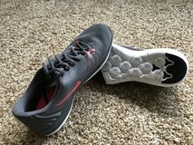 Women's Nike  Size 8 in Joliet, Illinois