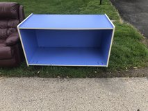 Very Sturdy Shelf in Lockport, Illinois