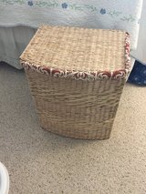 Laundry Hamper in Joliet, Illinois