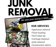 Affordable Junk Removal in Ramstein, Germany