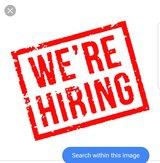Part time help wanted in Alamogordo, New Mexico