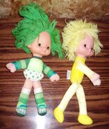 Collectable Hallmark Stuff Dolls in Alamogordo, New Mexico