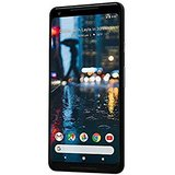 Lost Google Pixel 2 XL Havelock Cookout in Cherry Point, North Carolina