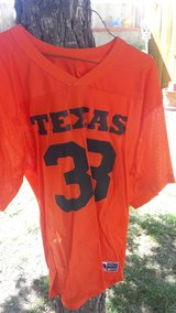 football jerseys in Alamogordo, New Mexico