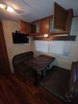 2016 Gulfstream Trailmaster Travel Trailer for Sale! in Pearland, Texas