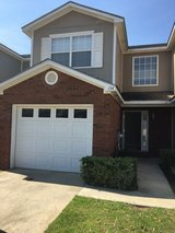 Townhouse in Fort Rucker, Alabama