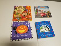 Toddler Books in Aurora, Illinois