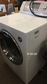 Electric Dryer in Fort Leonard Wood, Missouri