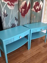 beautiful nightstand lamp table in Fort Campbell, Kentucky