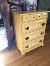 beautiful dresser in Clarksville, Tennessee