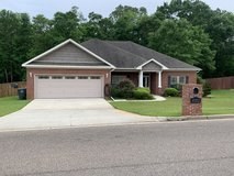 400 Valley Chase Drive - Avail. July 1, 2019 in Fort Rucker, Alabama