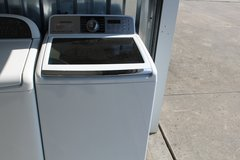 Samsung washer (free delivery) credit card accepted in Camp Lejeune, North Carolina