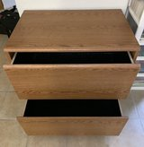 Credenza Filing Drawer Table in 29 Palms, California