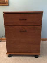 "File Cabinet Legal Size  27.5"" Height; 15.5"" Wide; 16"" Deep in Joliet, Illinois"