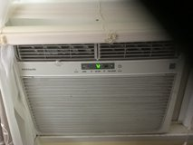 Air conditioners in Beaufort, South Carolina