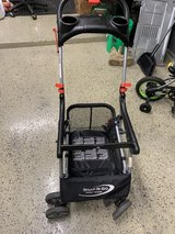 Baby Trend Snap N Go Stroller in Naperville, Illinois