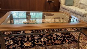 Set of 3 Coffee & End Tables in Lockport, Illinois