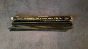New N gauge flex track (30 pieces) in Chicago, Illinois