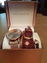 RocaWear Watch NEW in Alamogordo, New Mexico
