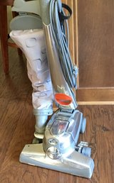 Vacuum Cleaner KIRBY with Extra Tools in Cleveland, Texas