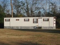 Available 1Bed/1Bath Mobile Home!! in Camp Lejeune, North Carolina