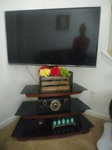 TV stand in San Diego, California