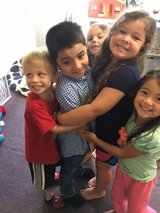 LICENSED AND AFFORDABLE CHILDCARE-MILITARY DISCOUNT! in Camp Pendleton, California