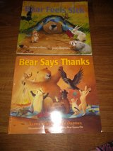 Bear Books in Fort Leonard Wood, Missouri