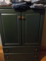 ******ESTATE SALE: VINTAGE ITEMS AND MODERN FURNITURE AT MY HOUSE****** in Westmont, Illinois
