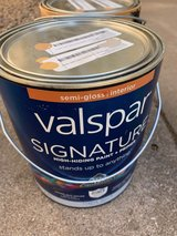 Paint - Valspar (adobe) in Alamogordo, New Mexico