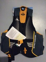 Adult Life jacket XXL in Naperville, Illinois